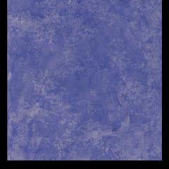 Mikey Jones Art   Three Cliffs Bay painting, Gower, Wales